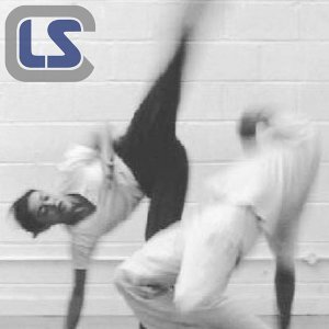 London School of Capoeira 歌手頭像