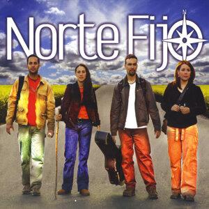 Norte Fijo 歌手頭像