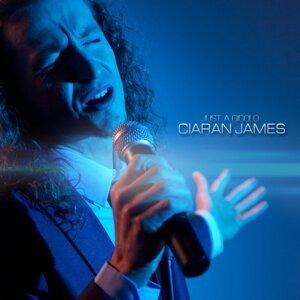 Ciaran James 歌手頭像