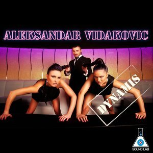 Aleksandar Vidakovic 歌手頭像