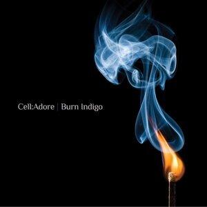 Cell:Adore 歌手頭像