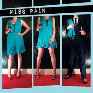 Miss Pain 歌手頭像