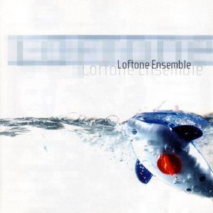 Loftone Ensemble 歌手頭像