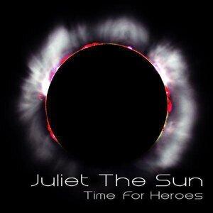 Juliet The Sun 歌手頭像