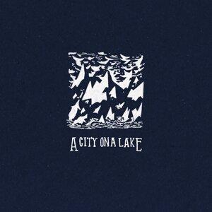 A City On A Lake 歌手頭像
