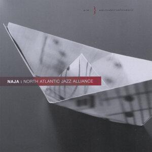 The North Atlantic Jazz Alliance 歌手頭像