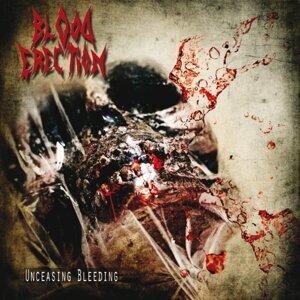 Blood Erection 歌手頭像