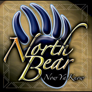 North Bear 歌手頭像