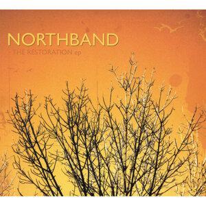 Northband 歌手頭像
