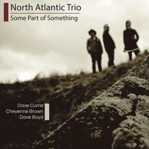 North Atlantic Trio 歌手頭像