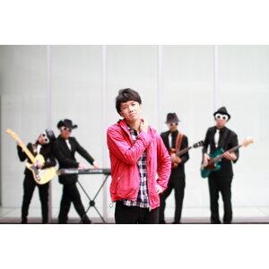 石村有輝 (Yuuki Ishimura) 歌手頭像