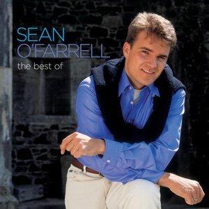 Sean O'Farrell 歌手頭像