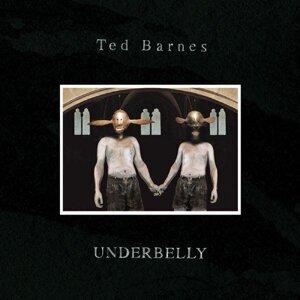 Ted Barnes 歌手頭像