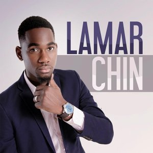 Lamar Chin 歌手頭像