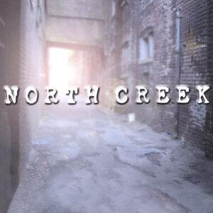 North Creek 歌手頭像