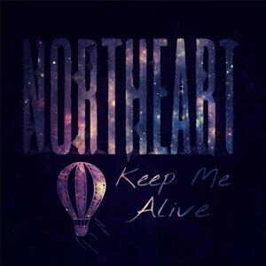 Northeart 歌手頭像