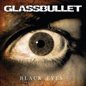 GlassBullet 歌手頭像