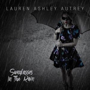 Lauren Ashley Autrey 歌手頭像