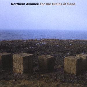 Northern Alliance 歌手頭像