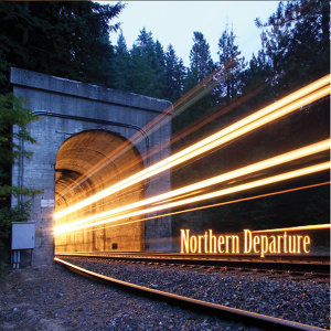 Northern Departure 歌手頭像