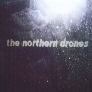The Northern Drones 歌手頭像