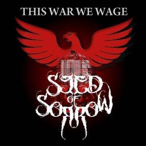Seed Of Sorrow 歌手頭像