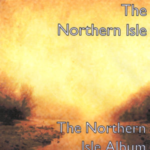 The Northern Isle 歌手頭像