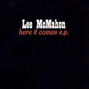 Lee McMahon 歌手頭像