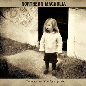 Northern Magnolia 歌手頭像