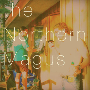 The Northern Magus 歌手頭像
