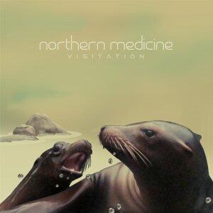 Northern Medicine 歌手頭像