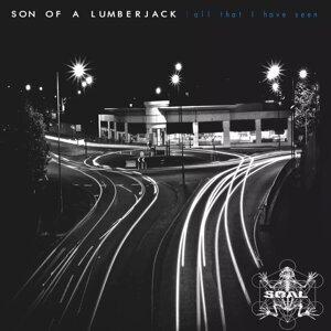 Son Of A Lumberjack 歌手頭像