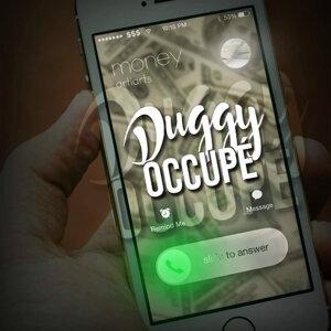 Duggy D 歌手頭像