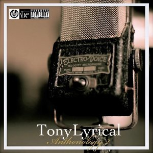 Tony Lyrical 歌手頭像