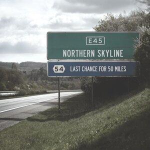 Northern Skyline 歌手頭像