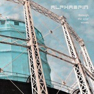 Alphaspin 歌手頭像