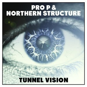 Pro P, Northern Structure 歌手頭像