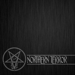 Northern Terror 歌手頭像