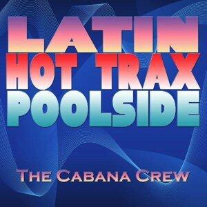 The Cabana Crew 歌手頭像