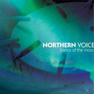 Northern Voice 歌手頭像
