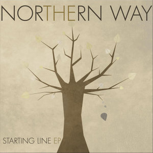 The Northern Way 歌手頭像