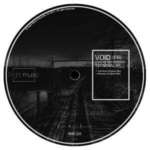 Void (FR) 歌手頭像