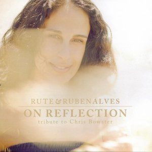 Rute Alves, Ruben Alves 歌手頭像