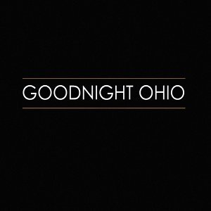 Goodnight Ohio 歌手頭像