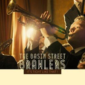 The Basin Street Brawlers 歌手頭像