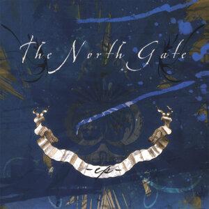 The North Gate 歌手頭像