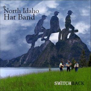 North Idaho Hat Band 歌手頭像