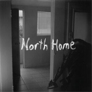 North Home 歌手頭像