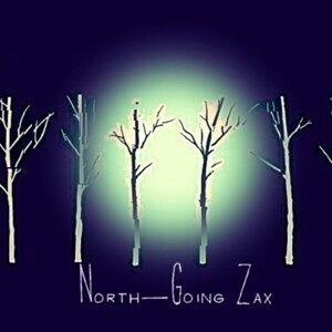 North-Going Zax 歌手頭像
