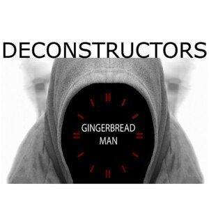 Deconstructors 歌手頭像